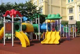 100 backyard playground accessories lowes playset backyard