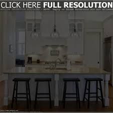 target kitchen knives kitchen islands fabulous narrow kitchen island sears furniture
