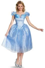 cinderella halloween costume for toddlers