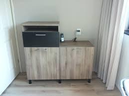 black tilt out hamper cabinet black tilt out laundry hamper side