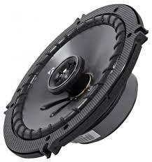nissan altima 2015 speakers kicker cs front rear 6 5