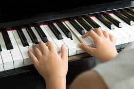 tutorial piano simple 10 piano apps to help you learn to play