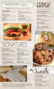 100 backyard burger lincoln ne ramos pizza u0026 buster
