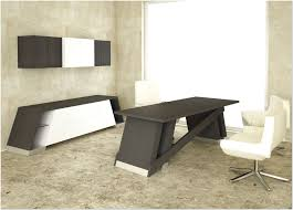 images chairs for desks design ideas 66 in michaels room for your