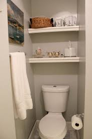 bathroom cabinets small bathroom designs with shower simple