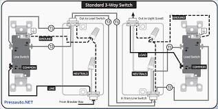 3 way switch wiring diagram patent us motion u2013 pressauto net