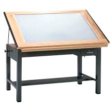 antique drafting table architectural drafting tables anikkhan me with table parallel bar