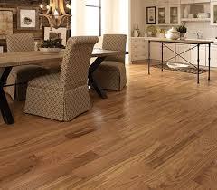 somerset solid plus oak engineered flooring sale