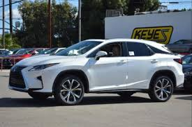 lexus suv white lexus rx touchup paint codes image galleries brochure and tv