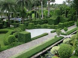 Pinterest Garden Design by Home Garden Design 1000 Ideas About Garden Design On Pinterest