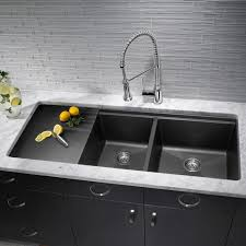 kitchen faucet gpm faucet gpm kitchen faucets lowe canada singlelanco meridian