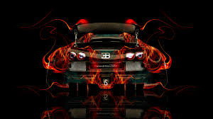 gold bugatti wallpaper photo collection bugatti veyron wallpaper fire