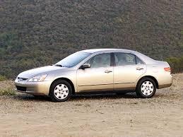 kbb 2004 honda accord photos and 2004 honda accord sedan photos kelley blue book