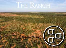 wt waggoner ranch map ranch land and farm estate w t waggoner estate ranch