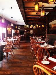 village table stamford ct long ridge tavern stamford ct ct dining doing pinterest