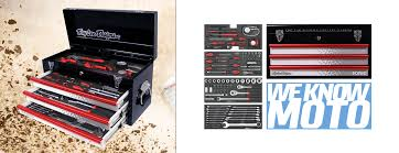 black friday tool chest sonic tools
