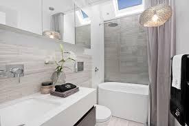 Cheap Bathroom Tile Cheap Bathroom Tiles Sydney Home Design