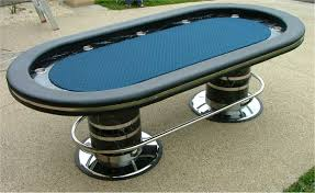 poker table speed cloth limit 96 suited speed cloth casino poker table w racetrack