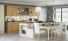 furniture contemporary kitchens contemporary kitchen designs