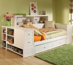 bedroom trishley light brown panel bedroom set furniture q238