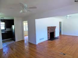Columbia Laminate Flooring 5721 Brackenridge Road Columbia Sc 29206 Mls 429101 Coldwell
