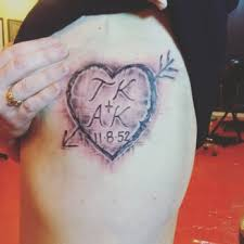 charlotte tattoo company 14 photos u0026 20 reviews tattoo 1514