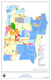 Map Of Los Angeles Zip Codes by Map Of Carson California California Map