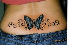 lower back tattoo cover up 9 best tattoos ever