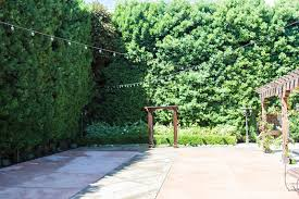 the weekender franciscan gardens our future wedding venue u2013 a