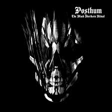 Shades Of Black No Clean Singing Shades Of Black Posthum The Stone Noctem Saille