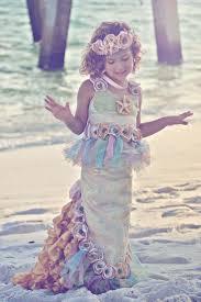 Mermaid Toddler Halloween Costume 117 Stage Struck Mermaid 2016 Dance Zone Images