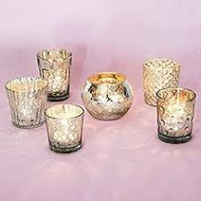 light pink votive candle holders rose gold mercury glass candle holders rose gold votive wedding
