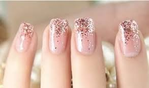 goldfingers nail studio u0026 spa opening hours 24 6130 1a st sw