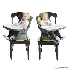 chaise haute graco chaise haute rehausseur graco convertible 3 en 1 a vendre