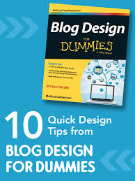 home design for dummies 10 design tips from design for dummies clarity