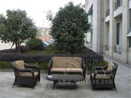 indoor rattan sofa compare prices on wicker sofa indoor online shopping buy low