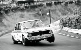 bmw race cars vintage bmw race car u2013 dtm germanspec bmwm3 racing heritage rh