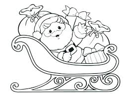 free printable coloring pages of elves elf coloring pages printable takiyapiano com