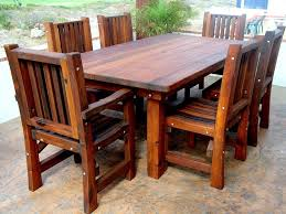 Chair Care Patio Patio 51 Outdoor Table Design Free Wooden Outdoor Table Plans