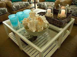 home decor for your style 10 ways to refresh your style from hgtv hgtv