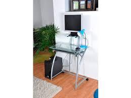 bureaux informatique bureau informatique pas cher pas cher chine peut tremp verre bureau