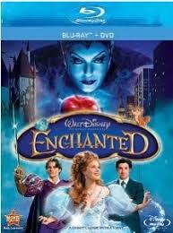 disney dvd sale as low as 5 99 enchanted more