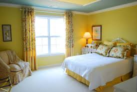 best color combination for alluring colors for walls in bedrooms