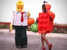 Kids Lego Halloween Costume 62 Geek Halloween Costumes Kids Images