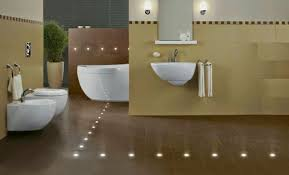bathroom led lighting ideas bathroom lighting top led lighting in bathroom luxury home