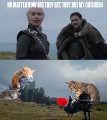 Games Of Thrones Meme - best game of thrones memes from season 7 episode 5