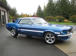 1968 mustang engine for sale best 25 mustang california special ideas on 68