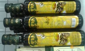 Minyak Zaitun Afra minyak zaitun afra ekstra minyak zaitun afra jakarta
