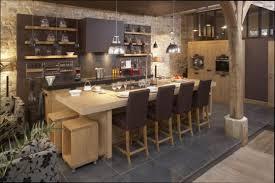 cours de cuisine colombes cuisine bois cours de cuisine bois colombes