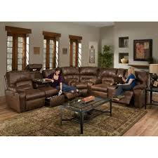 rustic sofas and loveseats rustic sofa and loveseat couch sofa gallery pinterest couch